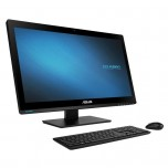 "Ordenador All in One ASUS A4320-BB042X i3-4170 19.5"" W10Pro"
