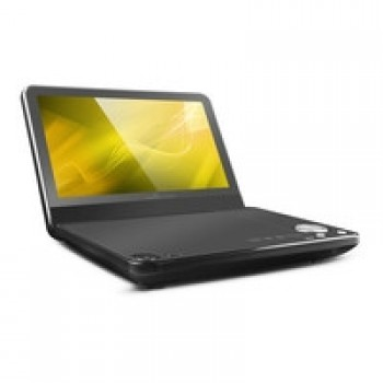 DvD Portatil Energy DV7 Slim USB Divx