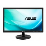 "Monitor Asus 22"" LED Mod:VS228DE"