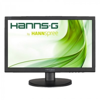 "Monitor HANNSPREE 19"" Led HD Ready Multimedia MOD:HE196APB"