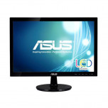 "Monitor Acer 18,5"" LED Mod:VS197DE"