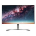 "Monitor LG 23.8"" Led IPS Multimedia Mod:24MP88HV"