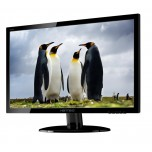 "Monitor HANNSPREE 22"" Led FullHd Mod:HE225ANB"