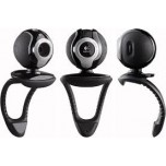 WebCam Logitech S7500 QuickCam
