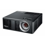 Proyector Optoma ML750 LED Ultracompacto 700L WXGA