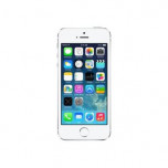 Apple iPhone 5s 16GB, PLATA