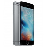 Apple iPhone 6 32GB, SPACE GREY