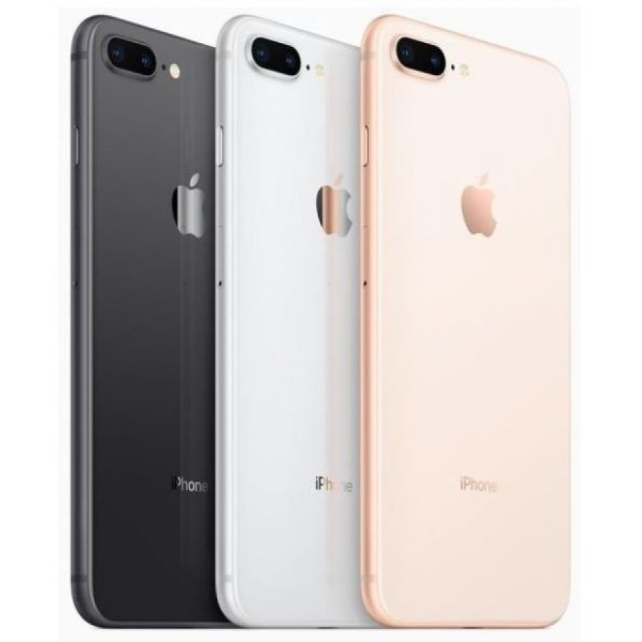 d9e73d583 Apple iPhone 8 Plus 256GB