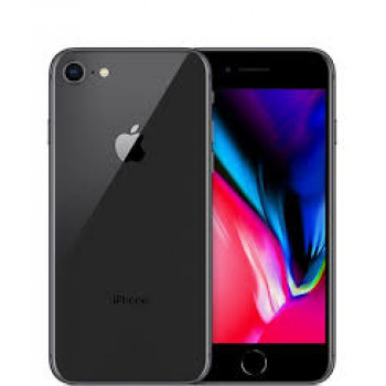 Apple iPhone 8 Plus 256GB, SILVER, SPACE GREY, GOLD
