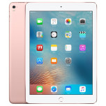 "iPAD PRO 2 10,5"" Wi-Fi 64GB, GOLD, ROSE GOLD"