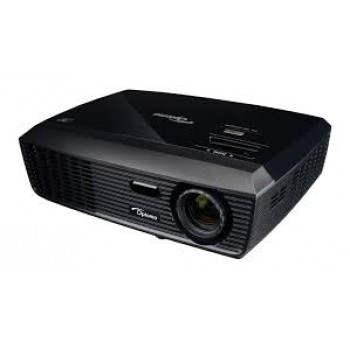 Proyector Optoma DS325 2800L SVGA