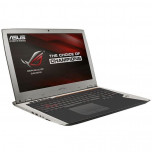 "ASUS G701VO-GC007T i7-6820 32Gb 512SSD 17.3"" W10"
