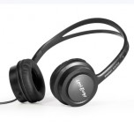 Auriculares Energy E510 DJ Dark Iron Hq