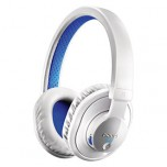 Auriculares Philips Estereos Bluetooth  SHB7000WT