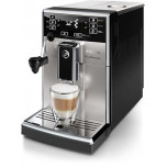 Cafetera Philips Expresso Saeco Mod:HD8924