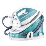 Central de Planchado Tefal Effectis Aut. IIim 5 b. 120 g. Ultragliss Difussion