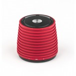 MINI ALTAVOZ BLUETOOTH ELBE ALT-116-BT