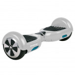 HOVERBOARD  IN-ROLLER INFINITOSN 2.0 BLANCO