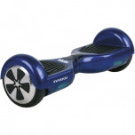 HOVERBOARD IN-ROLLER INFINITON 2.0 AZUL