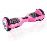 HOVERBOARD IN-ROLLER INFINITON 2.0 ROSA
