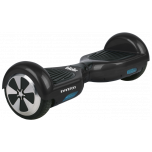 HOVERBOARD IN-ROLLER INFINITON 2.0 NEGRO