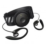 Reproductor de MP3 Philips SA5DOT02KNS/12