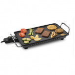 PLANCHA ASAR MONDIAL TC01 TABLE CHEF FAMILY