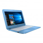 "HP 11-y000ns N3060 2Gb 32Gb eMMC 11.6"" W10 Azul"