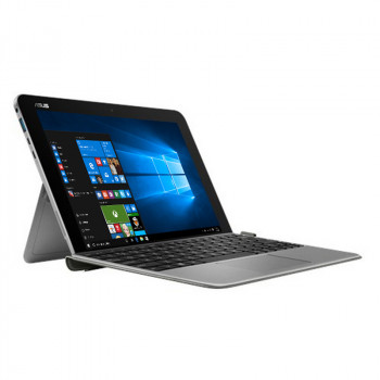 "ASUS T102HA-GR036T Z8350 4Gb 128Gb SSD 10.1""Tactil Slim"