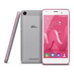 "Smartphone WIKO Lenny 3 5"" QCore A6.0 16GB Bleen"