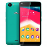 "Smartphone WIKO Sunny 4"" QCore 8Gb A6.0 Bleen"