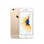 Apple iPhone 6s, 32Gb, oro rosa, dorado, gris espacial, plata