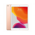"Apple Ipad (2019) 10.2"" 32GB WIFi Cell Oro MW6D2TY/A"