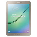 "SAMSUNG Galaxy Tab S2 9.7"" 32Gb Wifi Oro"
