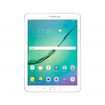 "SAMSUNG Galaxy Tab S2 9.7"" 32Gb Wifi Blanco"