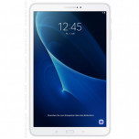 "Samsung Galaxy TAB A 10.1"" 16Gb 2Gb WiFi A6 Blanco"