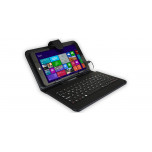 "Tablet BILLOW 8"" Intel 16Gb Teclado Windows X800IK"