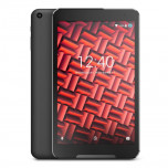 Tablet Energy sistem tab max3 8""