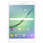 "Tablet Samsung Galaxy Tab S2, Wifi, 9.7"", 32GB, blanco"