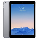 "Apple iPad Pro, 64GB, 10.5"", plata MQDW2TY/A"