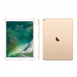 "Apple iPad Pro ,10,5"" G4GB, rosa MQF22TY/A, gris  MQEY2TY/A, oro MQF12TY/A"
