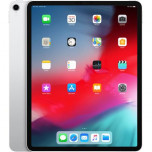 "Apple iPad Pro 2018, Wifi, 11"", 64GB, plata MTXP2TY/A"