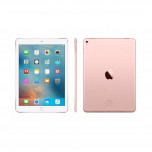 "Apple iPad Pro, 64GB, 10.5"", oro rosa MQDY2TY/A"