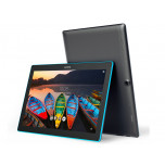 "Tablet Lenovo TB-X103, 16GB, 10.1"", ZA1U0084SE"