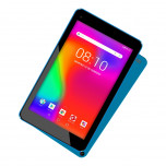 TABLET WOXTER ANDROID 8GB/1GB MOD:X70