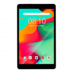 "Tablet Woxter 10.1"" Android 8GB/1GB Mod:X100"