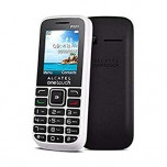 Alcatel 1050D Blanco