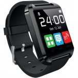 OXO SMART WATCH