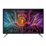 "Televisor Stream System BM32C1 32"" LED HD"