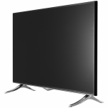 "Televisor TELEFUNKEN 40"" SMART TV WIFI MOD:UMBRA40UHD"
